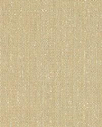 Belgian Tweed Chamois by