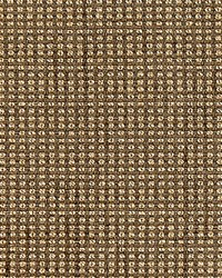 Gabrielle Weave Taupe by