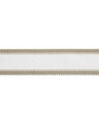 Odeon Shimmer Braid Fawn by