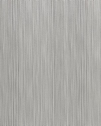 Aria Strie Antique Silver by  Scalamandre Wallcoverings