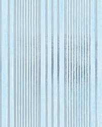 Pacific Stripe Sky by  Scalamandre Wallcoverings