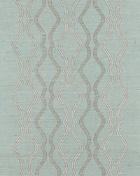 Valentina Embellished Sisal Seaglass by