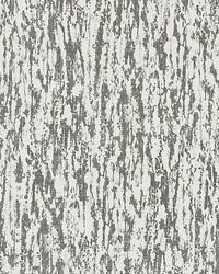 Sequoia Linen Print Graphite by