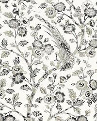 Anissa Print Truffle by