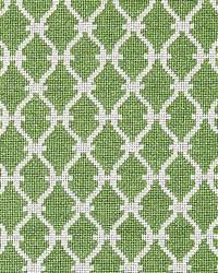 Trellis Weave Jade by