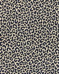 Panthera Velvet Indigo by