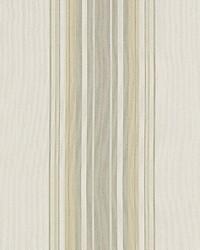 Cabana Stripe Linen by