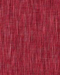 Sutton Strie Weave Raspberry by