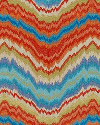 Bergamo Embroidery Spice Market by