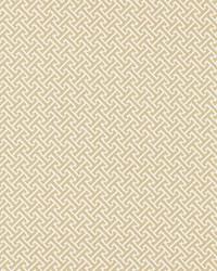 Mandarin Weave Sand by