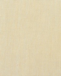 Toscana Linen Flax by