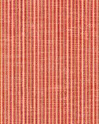 Tisbury Stripe Mango by