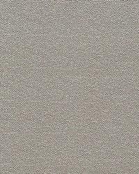 Pebble Texture Smoke by