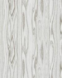 Faux Bois Weave Ash by