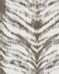 Safari Weave Charcoal by