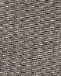 Luna Weave Pewter by