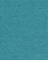 Corsica Weave Turquoise by