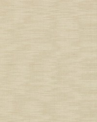 Riva Moire Wheat by