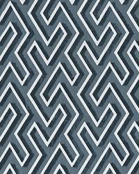 Maze Velvet Thunder by
