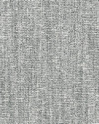 Haiku Weave Cobblestone by