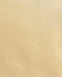 Dynasty Taffeta Parchment by
