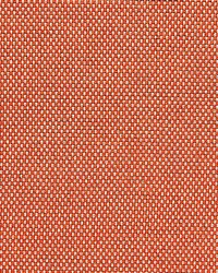 Prato Weave Mandarin by