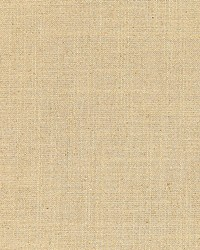 Hampton Weave Sand by