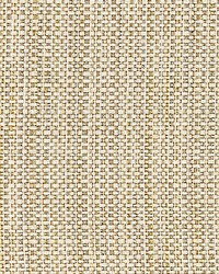 Flanders Texture Flax by