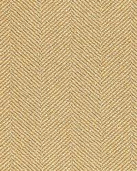 Savile Herringbone Latte by