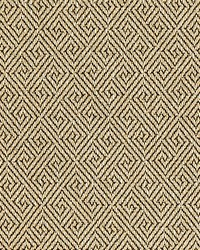 Maiandros Texture Taupe by