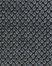 Etosha Velvet Graphite by