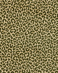 Panthera Velvet Moss by