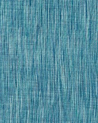 Sutton Strie Weave Peacock by