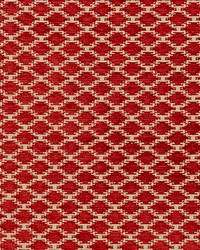 Tristan Weave Pomegranate by