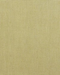 Toscana Linen Sand by