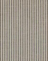 Tisbury Stripe Driftwood by