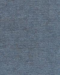 Luna Weave Bluestone by