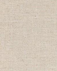 Hampton Weave Linen by
