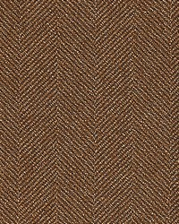 Savile Herringbone Chestnut by