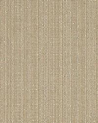 Belgian Tweed Taupe by
