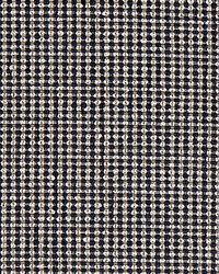 Gabrielle Weave Navy by
