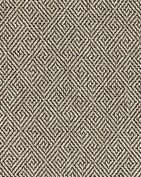 Maiandros Texture Flannel by