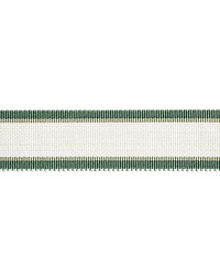 Odeon Shimmer Braid Ivy by