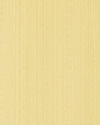 Aria Strie Cornsilk by  Scalamandre Wallcoverings