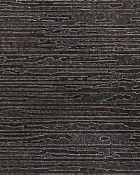 Canyon Bronze by  Scalamandre Wallcoverings