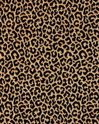 Panthera Velvet Ebony by
