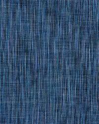 Sutton Strie Weave Indigo by