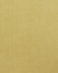 Toscana Linen Sisal by
