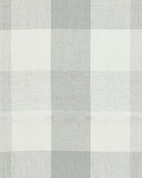 Westport Linen Plaid Mineral by