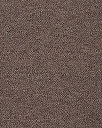 Dapper Flannel Chestnut by